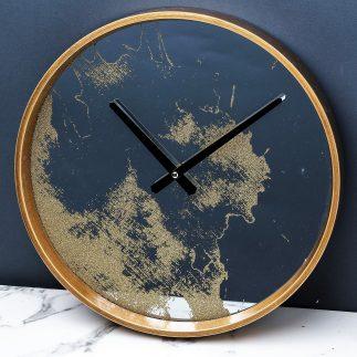 שעון קיר ECHO
