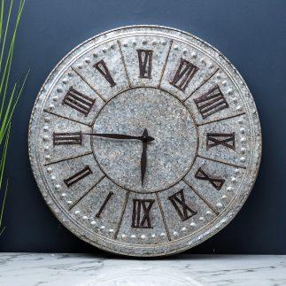 שעון קיר ROMI