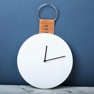 שעון קיר – MODY