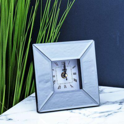 שעון שולחני BLOSSOM