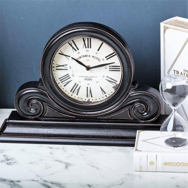 שעון שולחני - MANTEL