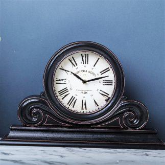 שעון שולחני – MANTEL
