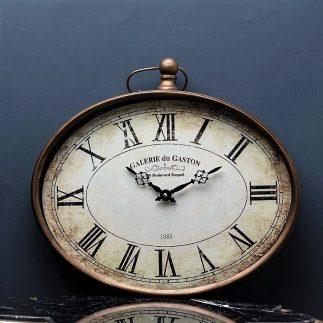 שעון קיר POCKET