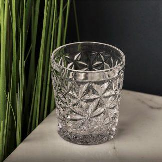 שישיית כוסות שתייה קלה ואלכוהול – STAR