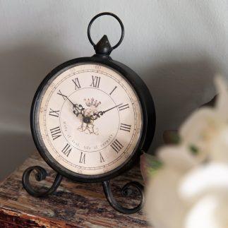 שעון שולחני KIM