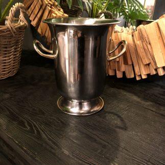 שמפניירה/ קערת הגשה ונוי – CUP