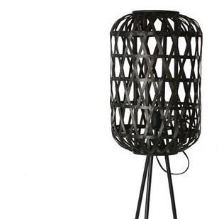 מנורת רצפה – BEL AIR