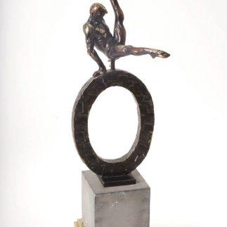 פסל – GYMNASTICS