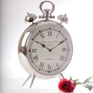 שעון שולחני ביג בן
