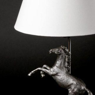 מנורת לילה – CHESTER