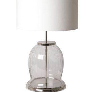 מנורת לילה – CLEAR