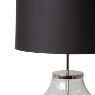 מנורה שולחנית – LIGHT