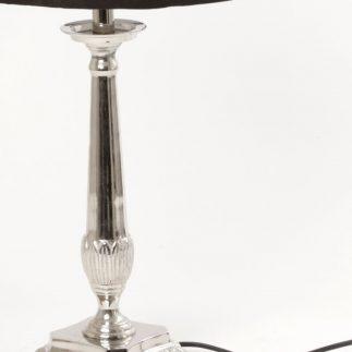 מנורת לילה – FLORENCE