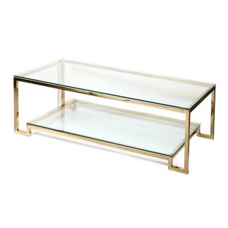 שולחן סלון – DALLAS