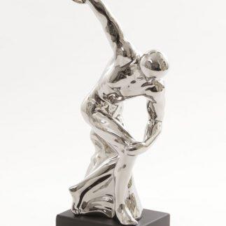 פסל – OLYMPIC זהב/ כסף