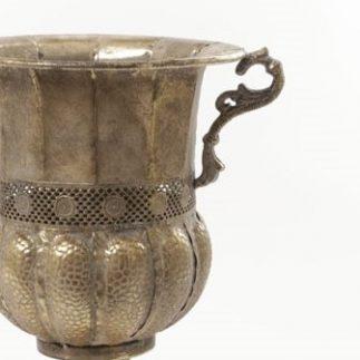 אגרטל גביע – ANCIENT