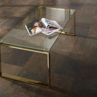 שולחן סלון – PROVENCE