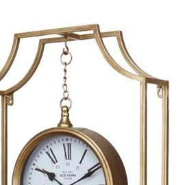שעון -BALI