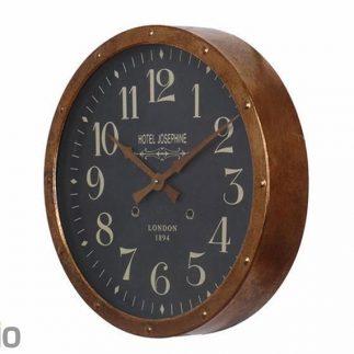 שעון – ROLI