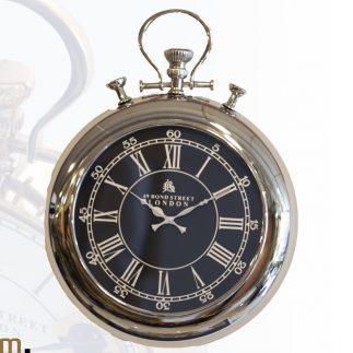 שעון קיר – LUCKY