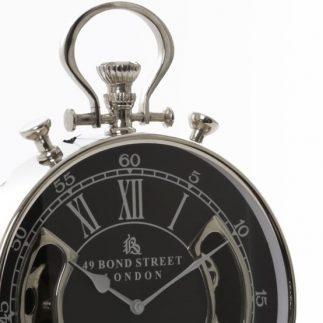 שעון שולחני ענק- FUFU