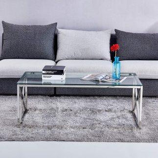 שולחן סלון – MILANO