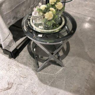 שולחן צד – SAN DIEGO