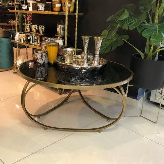 שולחן סלון – SALVA