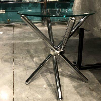 שולחן צד- VIVA