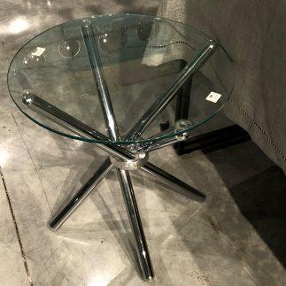 שולחן צד – BILL