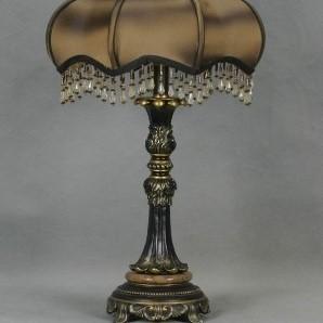 מנורה שולחנית – LUIS