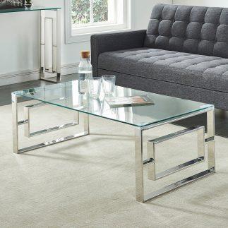 שולחן סלון – ELEGANT