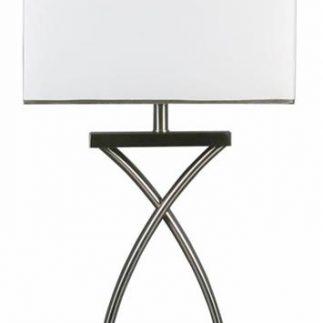 מנורה שולחנית – MEMPHIS