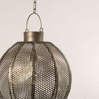 מנורת תקרה – BALL