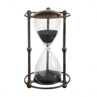 שעון חול – PIRATE