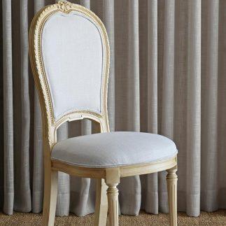 כיסא – ALONSO