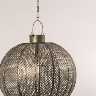 מנורת תקרה – SUPERBALL