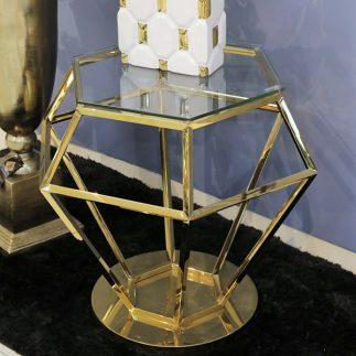 שולחן – DIAMOND – קטן