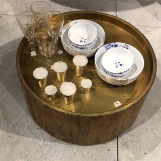 שולחן סלון -CEDAR