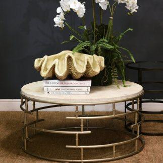 שולחן – MASTERPIECE