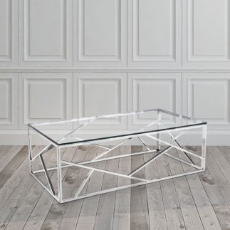 שולחן סלון – PRESTIGE