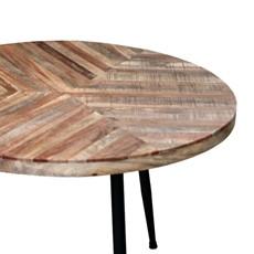שולחן סלון – LARRY
