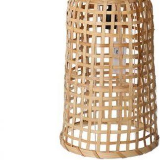מנורת תקרה- BRAID