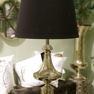 מנורה שולחנית- TROPHY