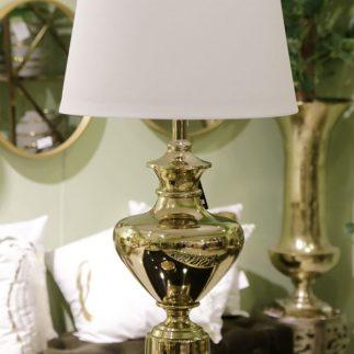 מנורה שולחנית -AWARD