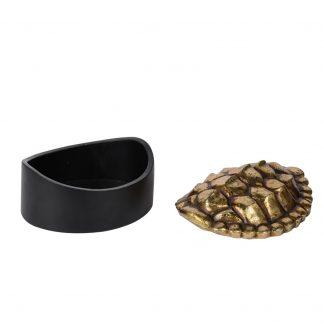 קופסת תכשיטים ונוי – TURTLE