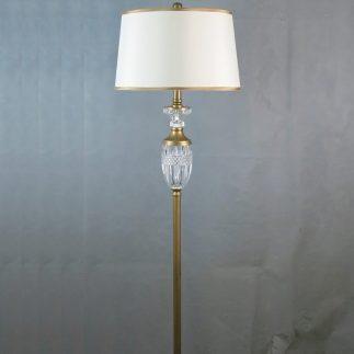 מנורה עומדת – IMPERIAL