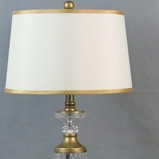 מנורה שולחנית – IMPERIAL