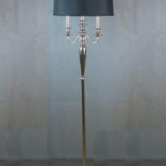 מנורה עומדת- FORK