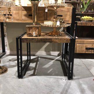 שולחן צד – ANITA